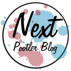 next pootler blog
