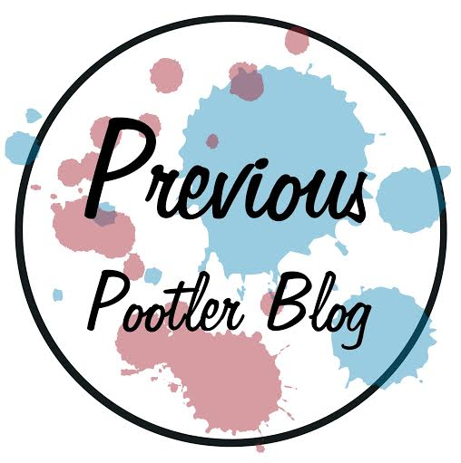 previous pootler blog