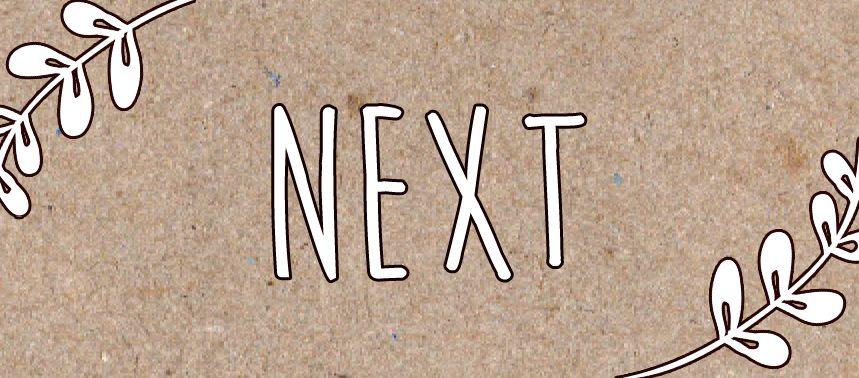 the-creative-flow-next-button