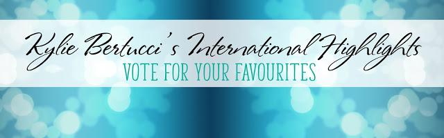 International-Highlights-header-vote-fav